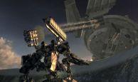 Armored Core for Answer - Screenshots - Bild 9