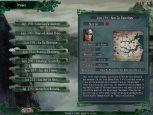 Romance of the Three Kingdoms XI - Screenshots - Bild 39