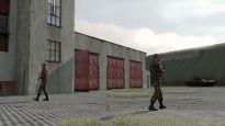 ArmA 2 - Screenshots - Bild 14