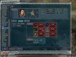 Romance of the Three Kingdoms XI - Screenshots - Bild 7