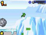 Monster Racers - Screenshots - Bild 31
