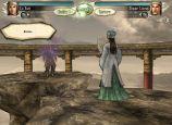 Romance of the Three Kingdoms XI - Screenshots - Bild 16