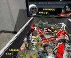 Dream Pinball 3D - Screenshots - Bild 8