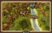 Neverwinter Nights 2: Storm of Zehir - Screenshots - Bild 12