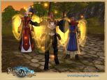 Runes of Magic - Screenshots - Bild 11