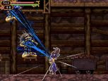 Castlevania: Order of Ecclesia - Screenshots - Bild 6