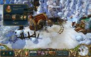 King's Bounty: The Legend - Screenshots - Bild 14