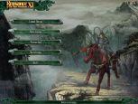 Romance of the Three Kingdoms XI - Screenshots - Bild 44