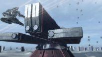 Armored Core for Answer - Screenshots - Bild 18