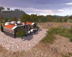 Imperium Romanum: Emperor Expansion - Screenshots - Bild 3