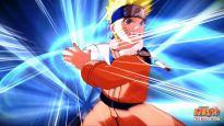 Naruto: The Broken Bond - Screenshots - Bild 5