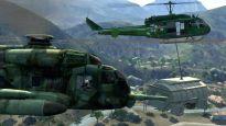 Mercenaries 2: World in Flames - Screenshots - Bild 14