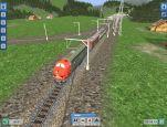 Eisenbahn 1.0 - Screenshots - Bild 3