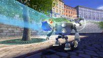 Sonic Unleashed - Screenshots - Bild 14