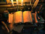 The Book of Unwritten Tales - Screenshots - Bild 4