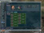 Romance of the Three Kingdoms XI - Screenshots - Bild 9