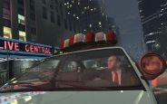Grand Theft Auto 4 - Screenshots - Bild 6