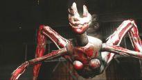 Silent Hill: Homecoming - Screenshots - Bild 33