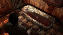 Silent Hill: Homecoming - Screenshots - Bild 18