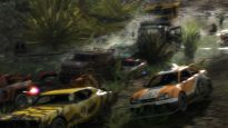 MotorStorm: Pacific Rift - Screenshots - Bild 14