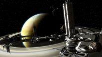 X3: Terran Conflict - Screenshots - Bild 6