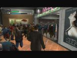 Dead Rising: Chop Till You Drop - Screenshots - Bild 14