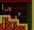 Mega Man 9 - Screenshots - Bild 10