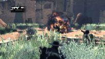 Damnation - Screenshots - Bild 16