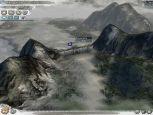 Romance of the Three Kingdoms XI - Screenshots - Bild 59