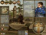 Crusaders: Thy Kingdom Come - Screenshots - Bild 9