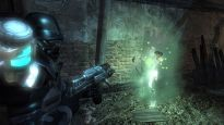 Wolfenstein - Screenshots - Bild 5