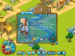 World of Zellians - Screenshots - Bild 3
