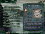Romance of the Three Kingdoms XI - Screenshots - Bild 36