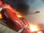 Alarm für Cobra 11: Burning Wheels - Screenshots - Bild 23
