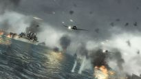 Call of Duty: World at War - Screenshots - Bild 3