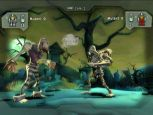 Monster Lab - Screenshots - Bild 5