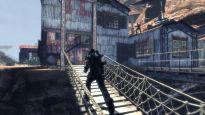 Damnation - Screenshots - Bild 18
