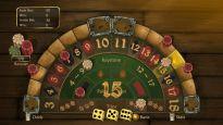 The Fable II Pub Games  - Screenshots - Bild 3