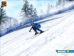 RTL Winter Sports 2009 - Screenshots - Bild 36