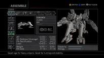 Armored Core for Answer - Screenshots - Bild 6