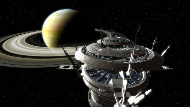 X3: Terran Conflict - Screenshots - Bild 16