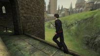 Harry Potter und der Halbblutprinz - Screenshots - Bild 9
