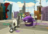 de Blob - Screenshots - Bild 4