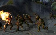 Neverwinter Nights 2: Storm of Zehir - Screenshots - Bild 7