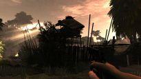 Shellshock 2: Blood Trails  - Screenshots - Bild 6