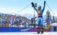 RTL Winter Sports 2009 - Screenshots - Bild 13