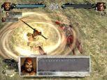 Romance of the Three Kingdoms XI - Screenshots - Bild 32