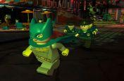 Lego Batman - Screenshots - Bild 10