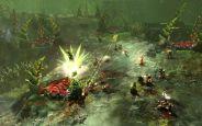 Warhammer 40.000: Dawn of War II - Screenshots - Bild 8