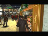 Dead Rising: Chop Till You Drop - Screenshots - Bild 16